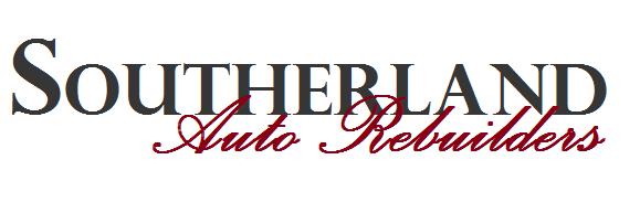 southerlandautorebuilders.com